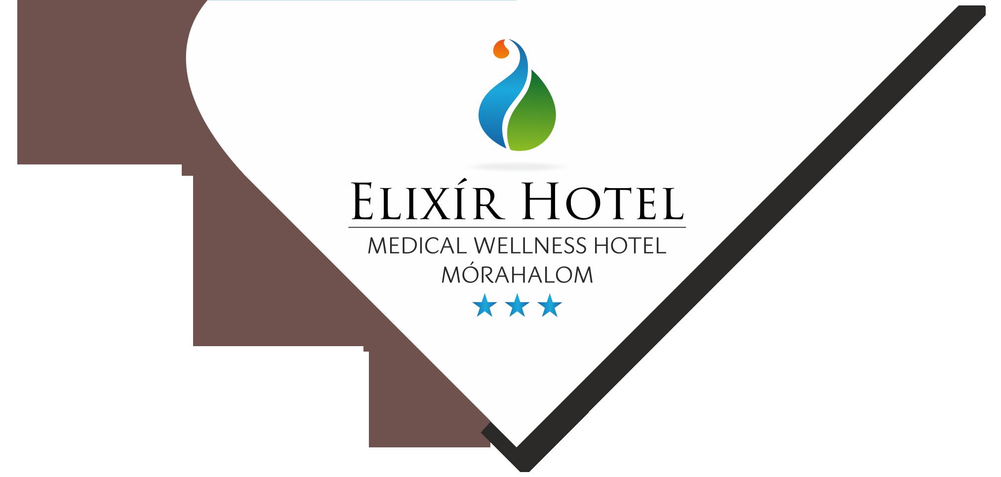 Elixír Hotel