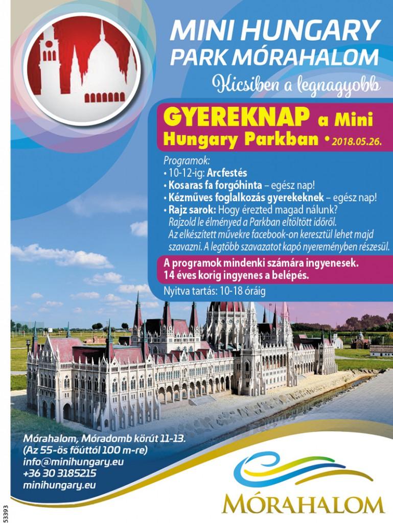 morahalom_park_99x135mm