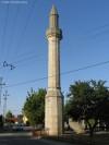 Az érdi minaret