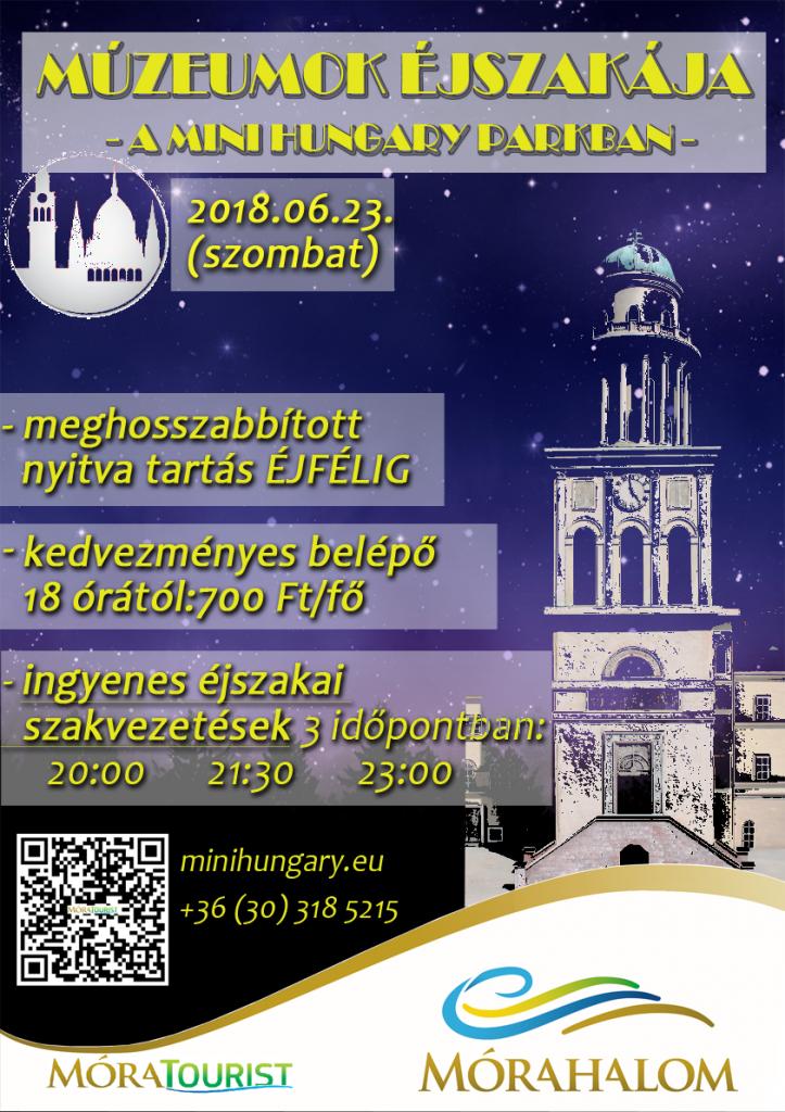 Múzeumok_éjszakája