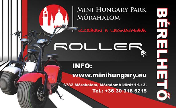 roller_ponyva_e_mail